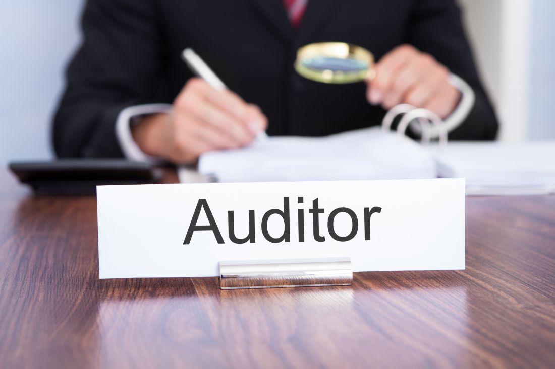 conclusion on hr audit